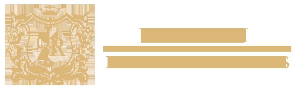 phantomcarrental
